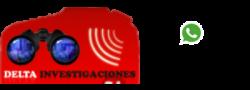Detectives privados Bogotá | Delta Investigaciones